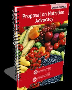 Nutrition Advocacy