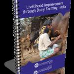 Livelihood Improvement