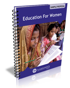 Education for Women