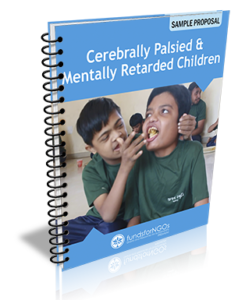 ATTACHMENT DETAILS Cerebrally-Palsied-and Mentally Retarded Children